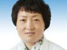 上海中山医院感染病科潘珏
