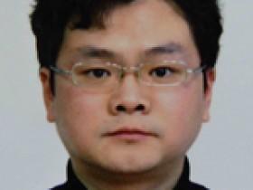 上海复旦大学附属中山介入治疗科陈颐