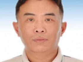 上海复旦大学附属中山医院介入治疗科罗剑钧