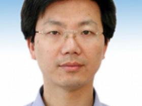 上海复旦大学附属中山医院介入治疗科程洁敏