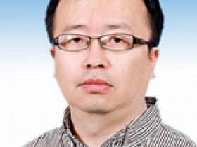上海复旦大学附属中山医院介入治疗科王成刚