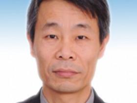 上海复旦大学附属中山医院介入治疗科刘清欣